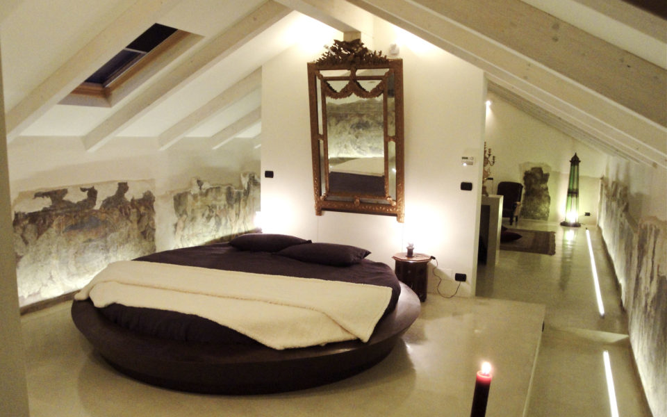 suite-relais-cattedrale-asti