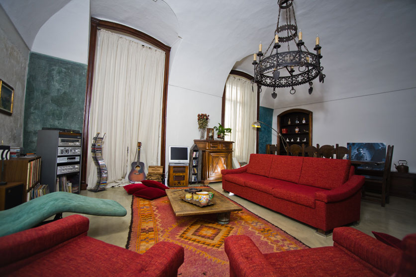 relais cattedrale asti luxury guest house